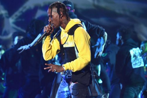 Travis Scott, Post Malone and More Will Perform at 2019 Firefly Music Festival