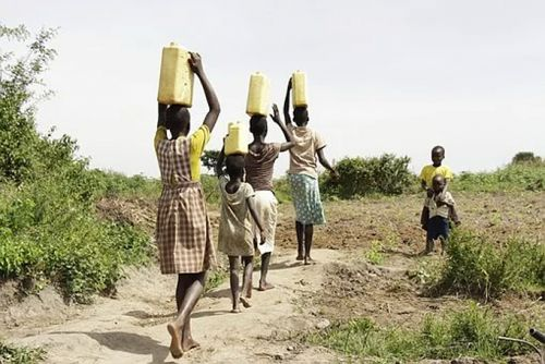 Understanding the Importance of Drinking Clean Water