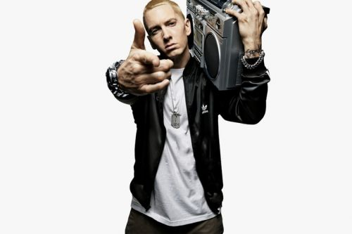 Eminem Will Return to the BET Hip-Hop Awards Cyphers Tonight