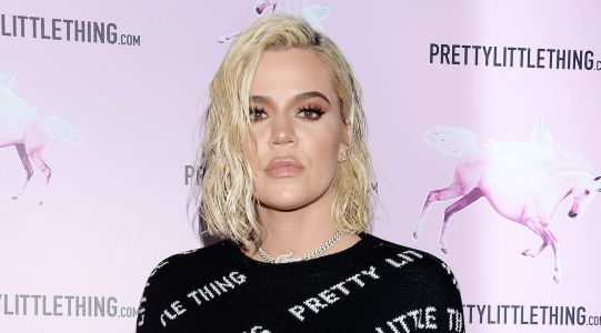 Khloé Kardashian Says Stretch Marks 'Don't Bother Me': 'I Love a Little Jiggle'