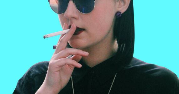 National No Smoking Day: How quitting smoking will change your skin