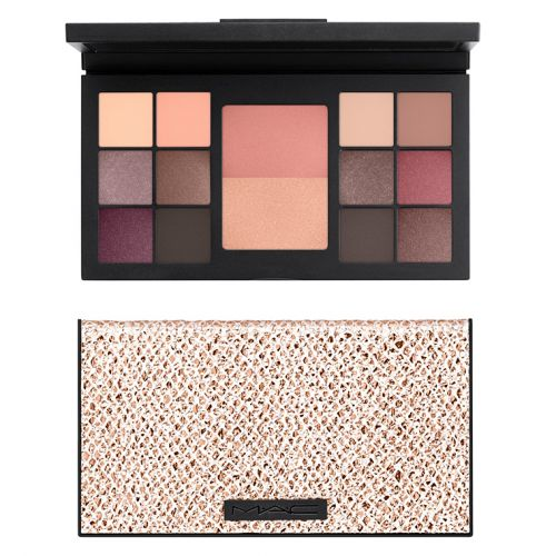Nordstrom Anniversary Sale 2019 | MAC Beauty Exclusives