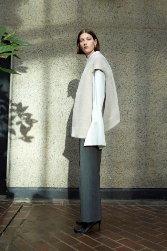The Luxury Brand Producing Eco-Fashion as You've Never Seen it Before