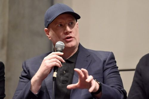 Kevin Feige Confirms Marvel Disney+ Series Will Affect Future Films