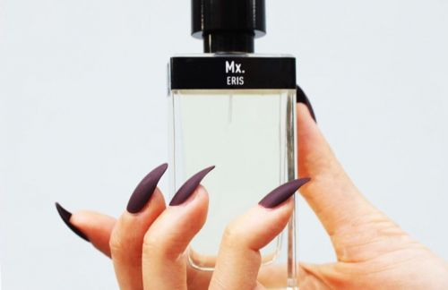 Urban Outfitters accused of copying gender-neutral fragrance