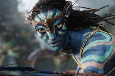 The 'Avatar' Sequel Will Utilize Glasses-Free 3D Technology