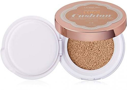 The Best Compact Foundations Under $15
