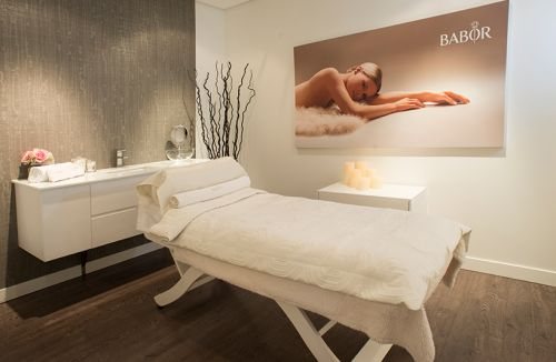 Where to Find the Best Facials in Calgary