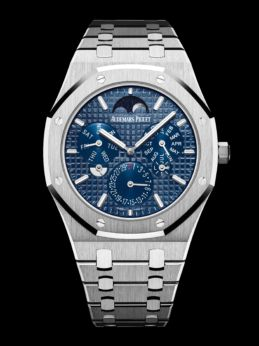 AUDEMARS PIGUET ROYAL OAK RD 2