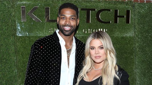 Tristan Thompson Reportedly Gave Khloé Kardashian A 'Firm No' When She Asked Him To Watch His Cheating Scandal
