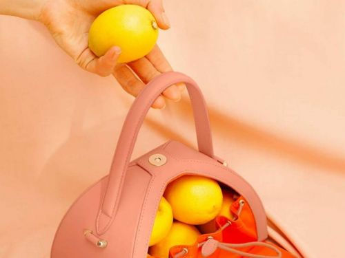 What It Takes To Make An Eco-Friendly Leather Bag