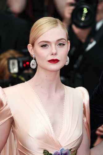 The Most Stunning Jewelry From the 2019 Cannes Red Carpet