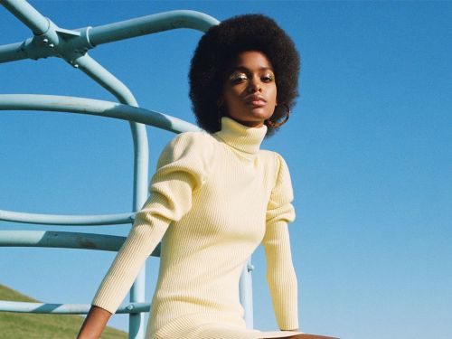 Zara Has Spoken: These 7 Colors Are About to Go Viral