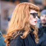 Blake Lively Sported 2 New Hairstyles in a Day - and We Can't Keep Up