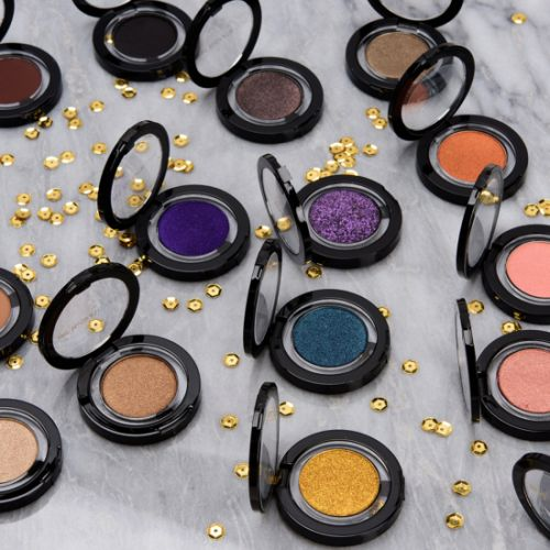 Best Eyeshadows (2019) | Editor's Top Picks