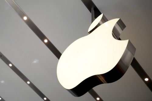 Apple Enlists A24 in Multi-Year Partnership to Create Original Films