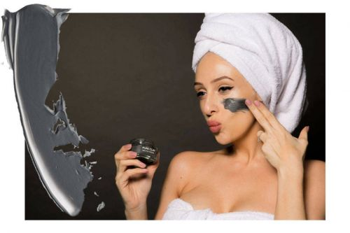 6 Charcoal Products To Detox & Clarify The Skin