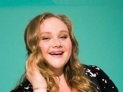 The Cast Of Patti Cake$ Tells R29 What's On Their Characters' Playlists