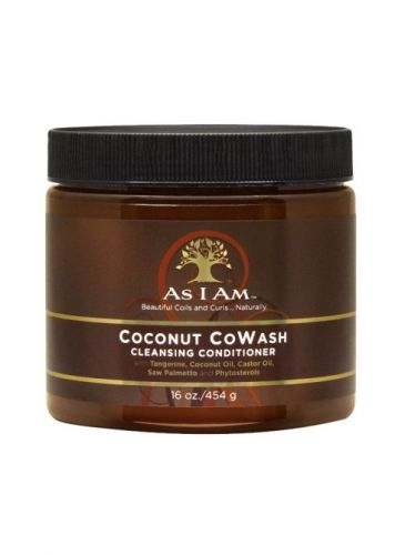 24 Co-Washes for Cleansing Natural Hair Without the Suds