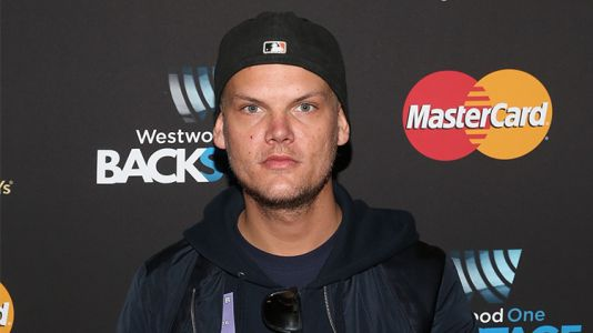 Avicii's Ex-Girlfriend Emily Goldberg Shares a Heartbreaking Tribute After His Death