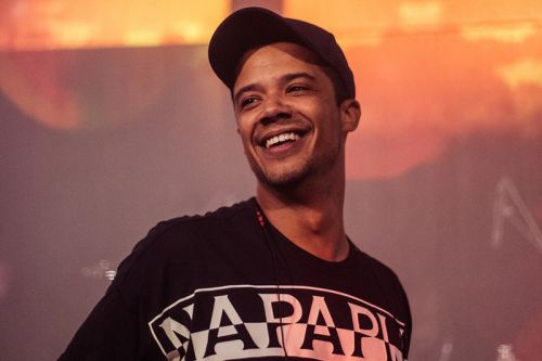 Watch Our Film Starring Raleigh Ritchie Reinventing Vivaldi's Four Seasons