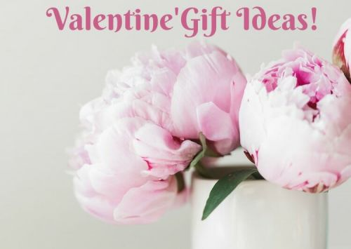 Valentine's Day Gift Ideas That Won't Disappoint!