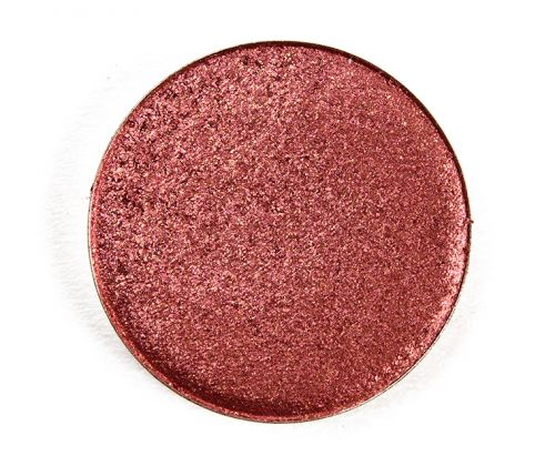 Sydney Grace Blaze, Juggler, & Magic Eyeshadow Pressed Pigments Reviews & Swatches