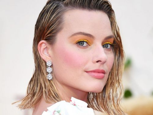 This L.A. Makeup Trend Is Going To Be Huge - Here's How To Pull It Off