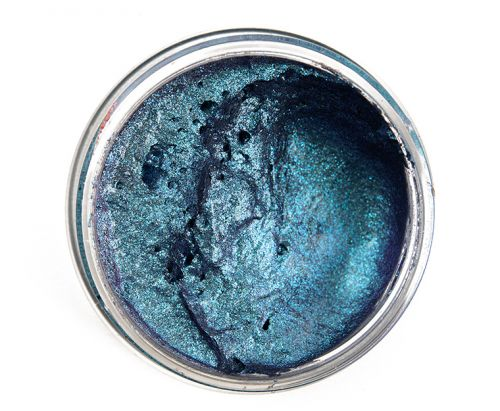 ColourPop Just Your Voice, I Own You, Not Today Jelly Much Eyeshadows Reviews & Swatches