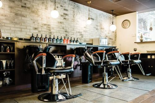 KaRu Salon Strives to Accentuate Clients' Natural Beauty