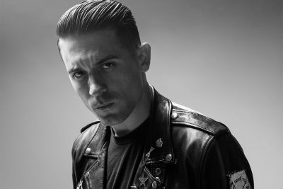 G-Eazy & BEDWIN & THE HEARTBREAKERS Have a Collaboration on the Way