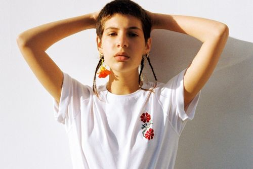 ADISH & Voo Store Promote Unity & Middle Eastern Culture for Collaborative Collection