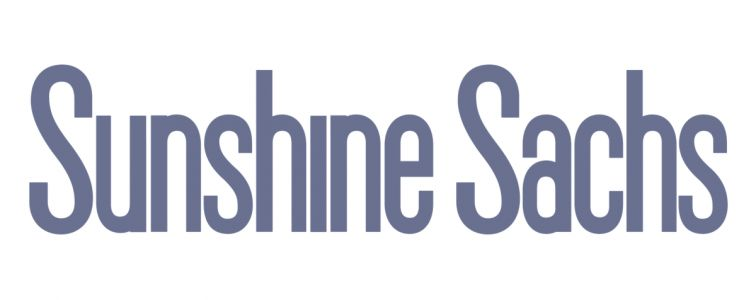 Sunshine Sachs Is Hiring An Account Director, Lifestyle & Beauty In Los Angeles