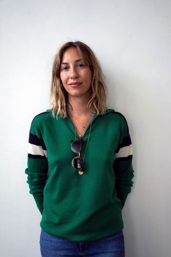 Five tips for aspiring directors from Gia Coppola