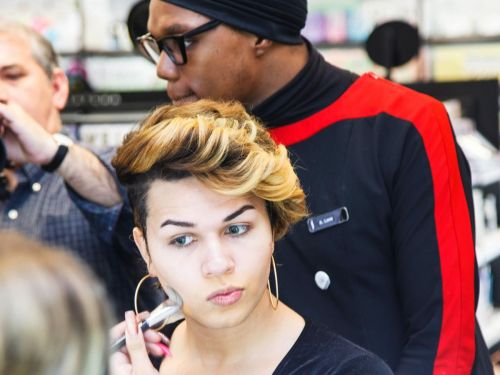 For Trans Women, Sephora Is So Much More Than A Beauty Store