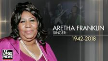 The Huge Problem With Fox News' Apology For Confusing Aretha Franklin And Patti LaBelle