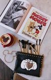 These Mickey Mouse Brushes Are So Enchanting, Walt Disney Would Be Proud