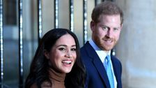 Meghan Markle's Lawyers Deny She Cooperated With Royal Book Authors