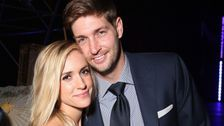 Kristin Cavallari Opens Up About Jay Cutler Divorce For The First Time