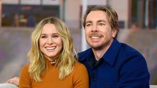 Kristen Bell And Dax Shepard Team Up To Troll Tabloid Story About Their Marriage