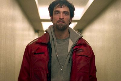 'Good Time' Doesn't Back Down From Portraying the Real New York City