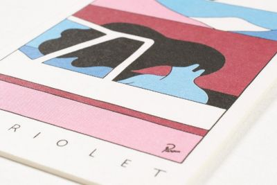 Parra Unveils a New Graphic-Heavy Capsule Collection