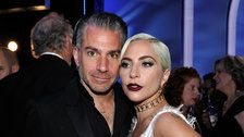 Lady Gaga, Christian Carino Call Off Engagement