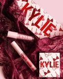 You're Going to Fall Head Over Heels For Kylie Cosmetics' Valentine's Day Collection