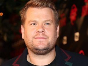 James Corden Issues An Apology For His Controversial Harvey Weinstein Jokes