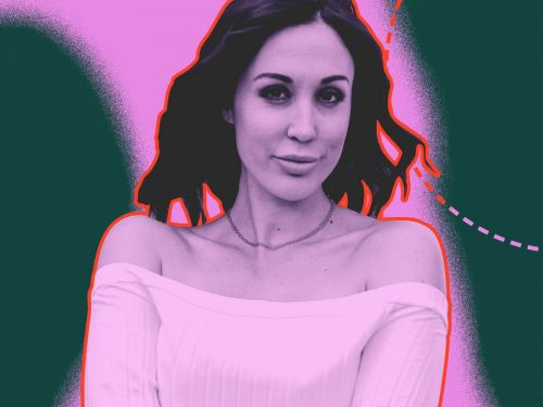 I'm A Porn Star - & My Breast Implants Earned Me $250,000