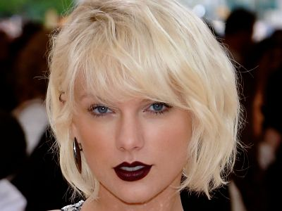 Judge Throws Out Former DJ David Mueller's Case Against Taylor Swift