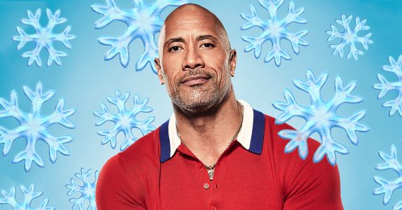 "The Bizarre Story of The Rock, ""Snowflakes"" and Fake News"