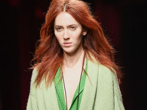 Model Teddy Quinlivan Says She Was Sexually Assaulted 'Several' Times
