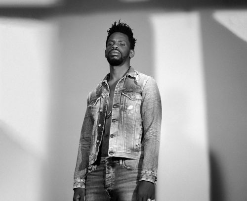 GAIKA goes to war on his new track 'BATTALION'